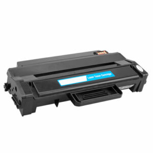 Toner Dell Kompatibel