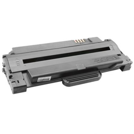 Alternativer Toner kompatibel mit Dell 1130 1130N 1133 1135 1135N