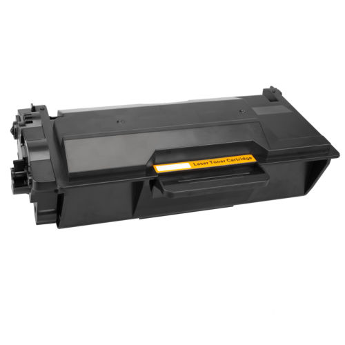 Altrnativ Toner kompatibel mit Brother TN-3480