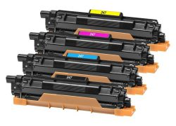 Toner Alternativ Kompatibel mit Brother TN247