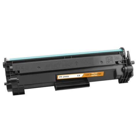 Alternativer Toner Kompatibel mit HP CF244a