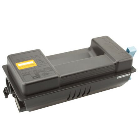 Alternativer Toner für Kyocera TK-3110