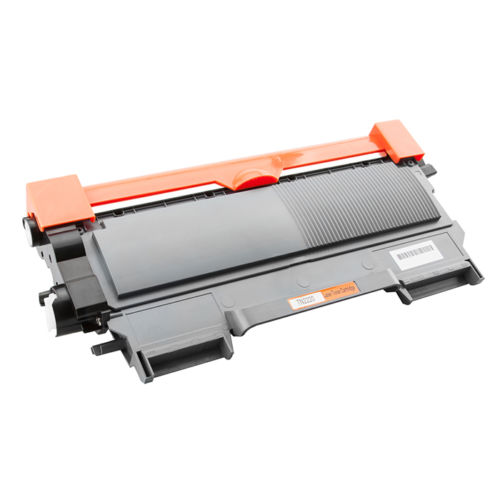 Alternativer Toner Kompatibel mit Brother TN-2220